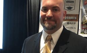 Dave-Meyer-Entrepreneur-of-the-year