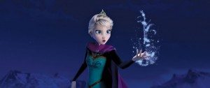 Let It Go: Removing Products From Your Website
