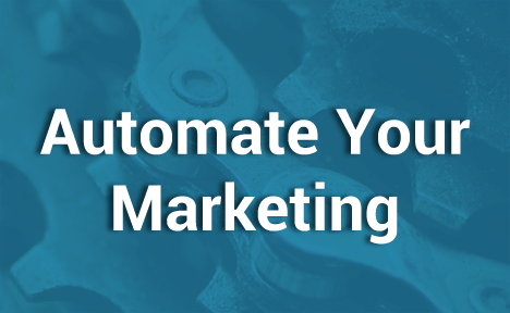 automate your marketing bizzywebinar featured image