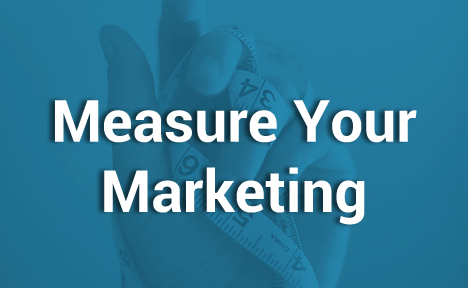 measure your marketing bizzywebinar featured image