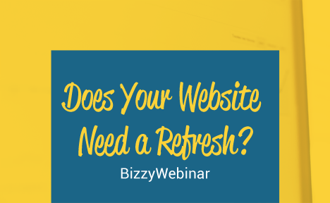 Does Your Website Need a Refresh featured