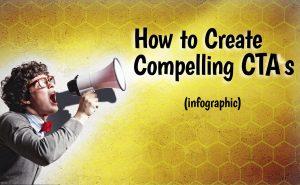 compelling cta FeaturedImage