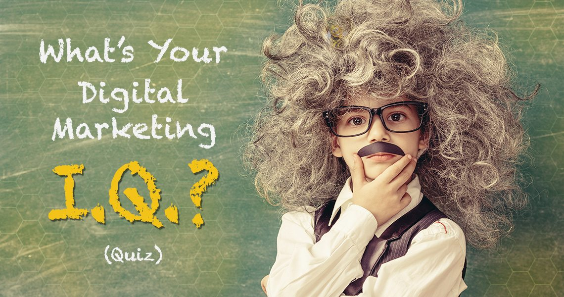 digital marketing iq HeaderImage