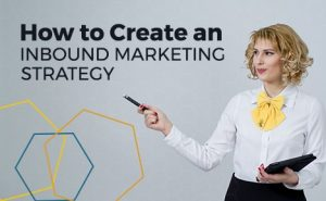 How to Create an Inbound Marketing Strategy FeaturedImage