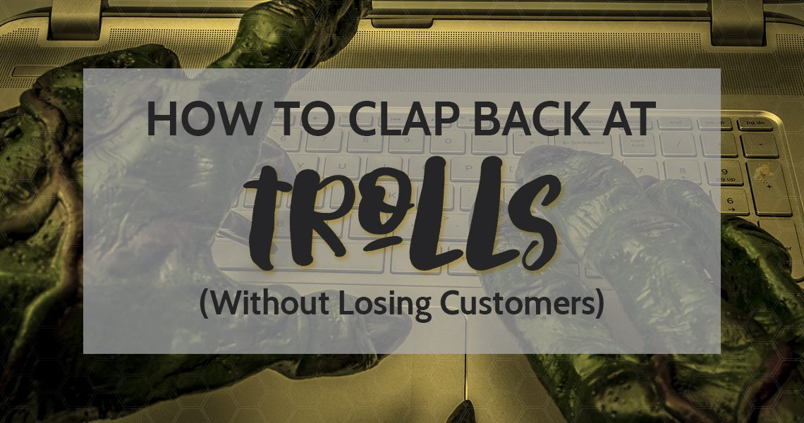 How-to-clap-back-at-internet-trolls