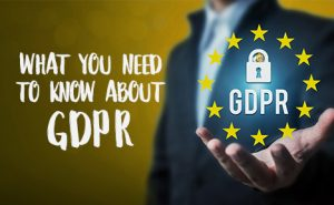 GDPR-BlogFeaturedImage