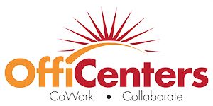 virtual-officenters-logo