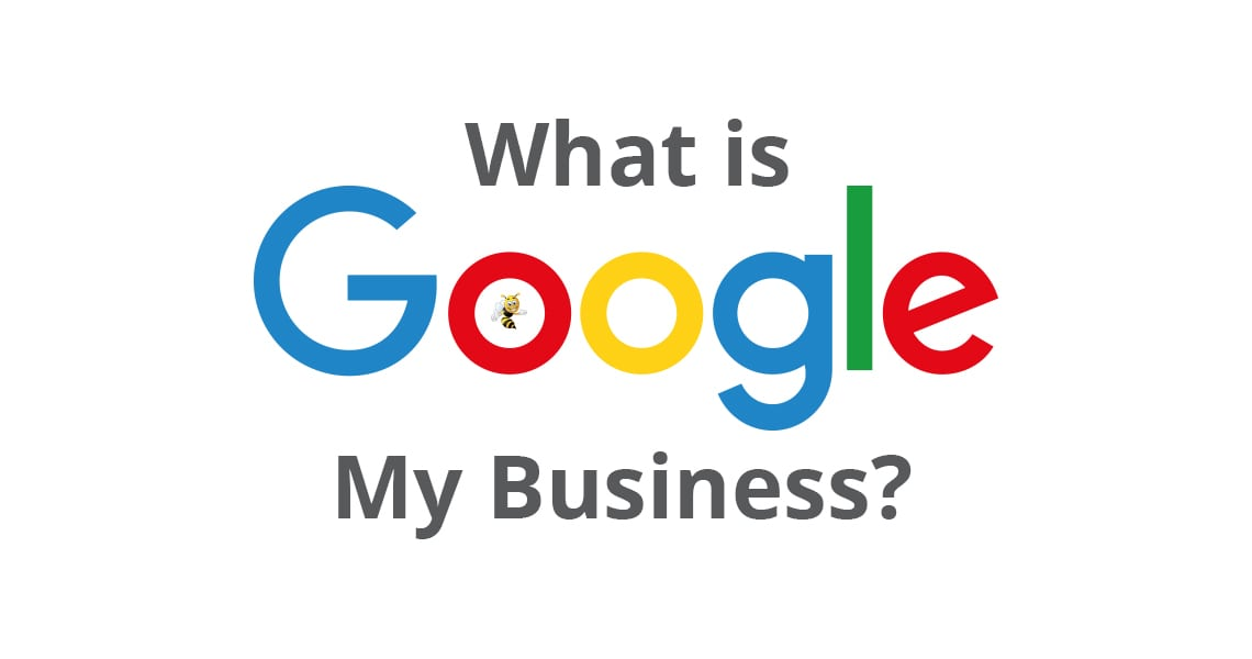 What is Google My Business HeaderImage