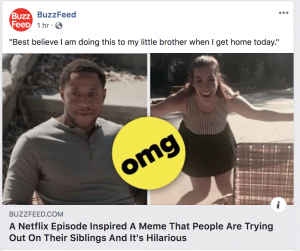 buzzfeed post
