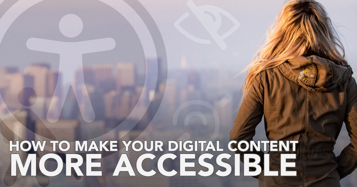 how to make your digital content more accessible HeaderImage