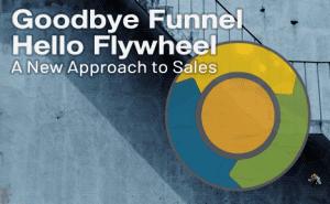 hello flywheel FeaturedImage