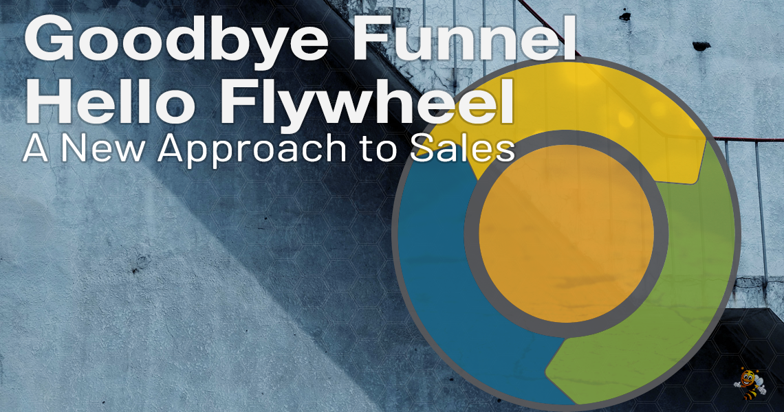 hello flywheel HeaderImage
