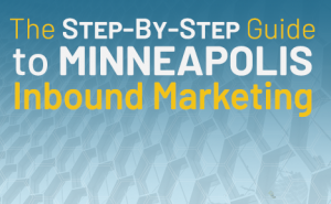 Minneapolis Inbound Marketing FeaturedImage