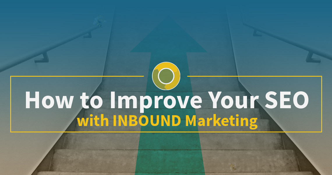How to Improve Your SEO with Inbound Marketing HeaderImage