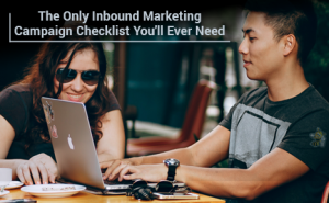InboundChecklistFeaturedImage