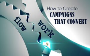 campaigns that convert featured image